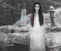 ghosts-506334.jpg
