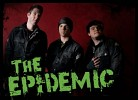epidemic-154772.jpg
