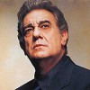 placido-domingo-164682.jpg