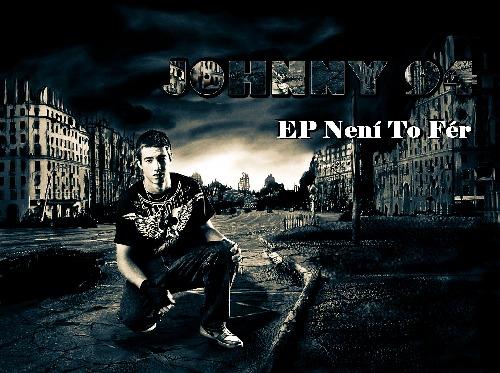 Johnny 94 - EP Není To Fér