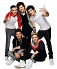 one-direction-434280.png