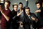 one-direction-505548.jpg