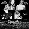 one-direction-570016.jpg