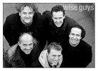 wise-guys-468094.jpg