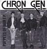 chron-gen-160405.jpg