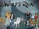 soundtrack-wolf-s-rain-189176.jpg