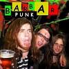 barbar-punk-262600.jpg