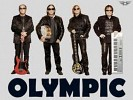 olympic-157686.jpg