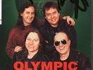 olympic-251078.jpg
