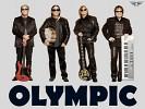 olympic-255286.jpg