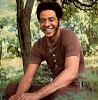bill-withers-178178.png