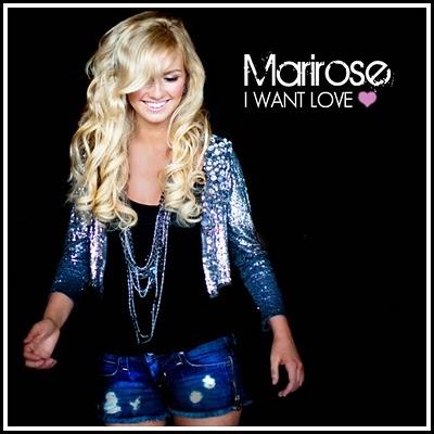 Marirose