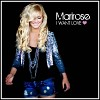 marirose-181217.jpg