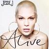 jessie-j-463514.jpg