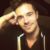 chris-crocker-503298.png