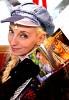 jana-kratochvilova-559149.jpg