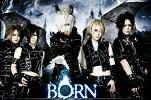 born-225166.png