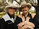 the-bellamy-brothers-360045.jpg