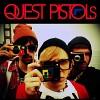 quest-pistols-198581.jpg