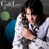 chris-levy-237321.jpg