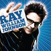 ray-william-johnson-252286.png
