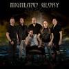 highland-glory-567144.jpg
