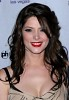ashley-greene-224697.jpg
