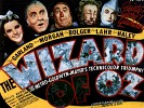 soundtrack-the-wizard-of-oz-199007.jpg