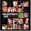 soundtrack-den-sv-valentyna-199017.jpg