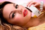 nadia-oh-360561.jpg
