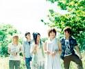 hearts-grow-482467.jpg