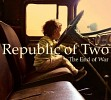 republic-of-two-276908.jpg
