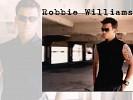 robbie-williams-104660.jpg