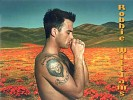 robbie-williams-104677.jpg