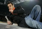 robbie-williams-127150.jpg