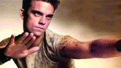 robbie-williams-373787.jpg