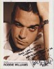 robbie-williams-6048.jpg