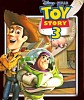 soundtrack-toy-story-208309.jpg