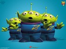 soundtrack-toy-story-208830.jpg