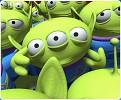 soundtrack-toy-story-208832.jpg
