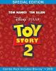 soundtrack-toy-story-208844.jpg