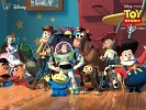 soundtrack-toy-story-208845.jpg
