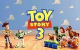 soundtrack-toy-story-208848.jpeg