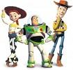 soundtrack-toy-story-208849.jpg