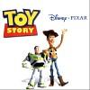 soundtrack-toy-story-208852.jpg
