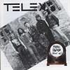 telex-210798.jpg