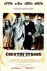 soundtrack-country-strong-218765.jpg
