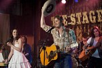 soundtrack-country-strong-266764.jpg