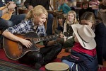 soundtrack-country-strong-266772.jpg