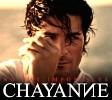 chayanne-210184.jpg